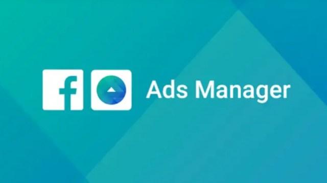 Facebook Ads Manager MOD APK