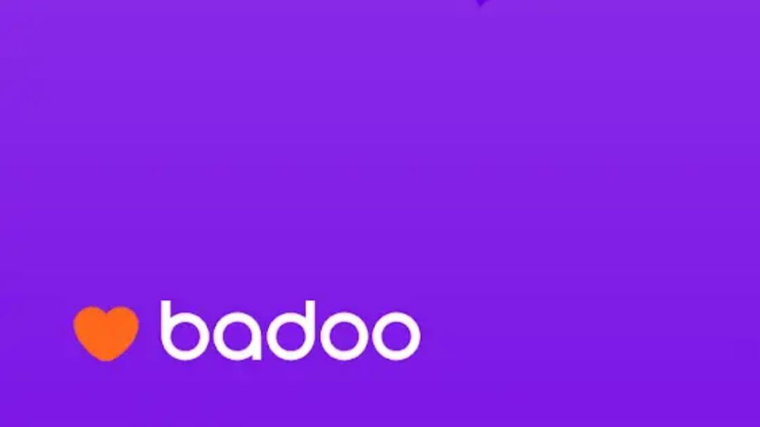 Badoo Premium MOD APK Hack Unlimited Credits