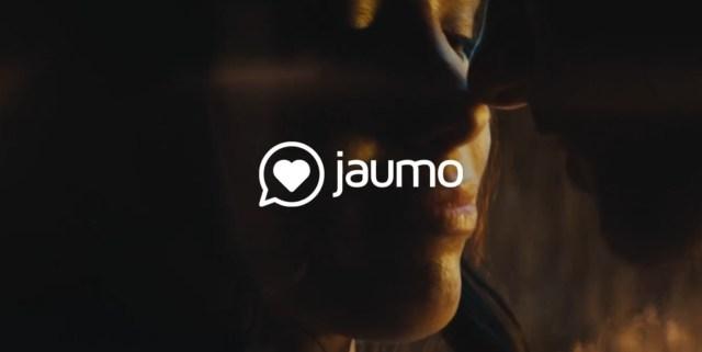 Jaumo Premium MOD APK