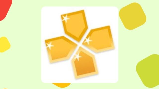 PPSSPP Gold Emulator MOD APK