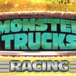 Monster Trucks Racing MOD APK