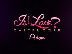Is-It Love? Adam MOD APK