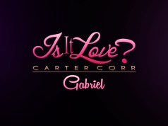 Is-It Love? Gabriel MOD APK