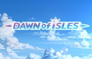 Dawn of Isles MOD APK