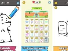 Draw Story MOD APK