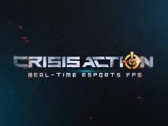 Crisis Action: Bio Avenger 2019 MOD APK