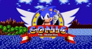 Sonic the Hedgehog Classic MOD APK