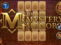 Mystery Manor MOD APK