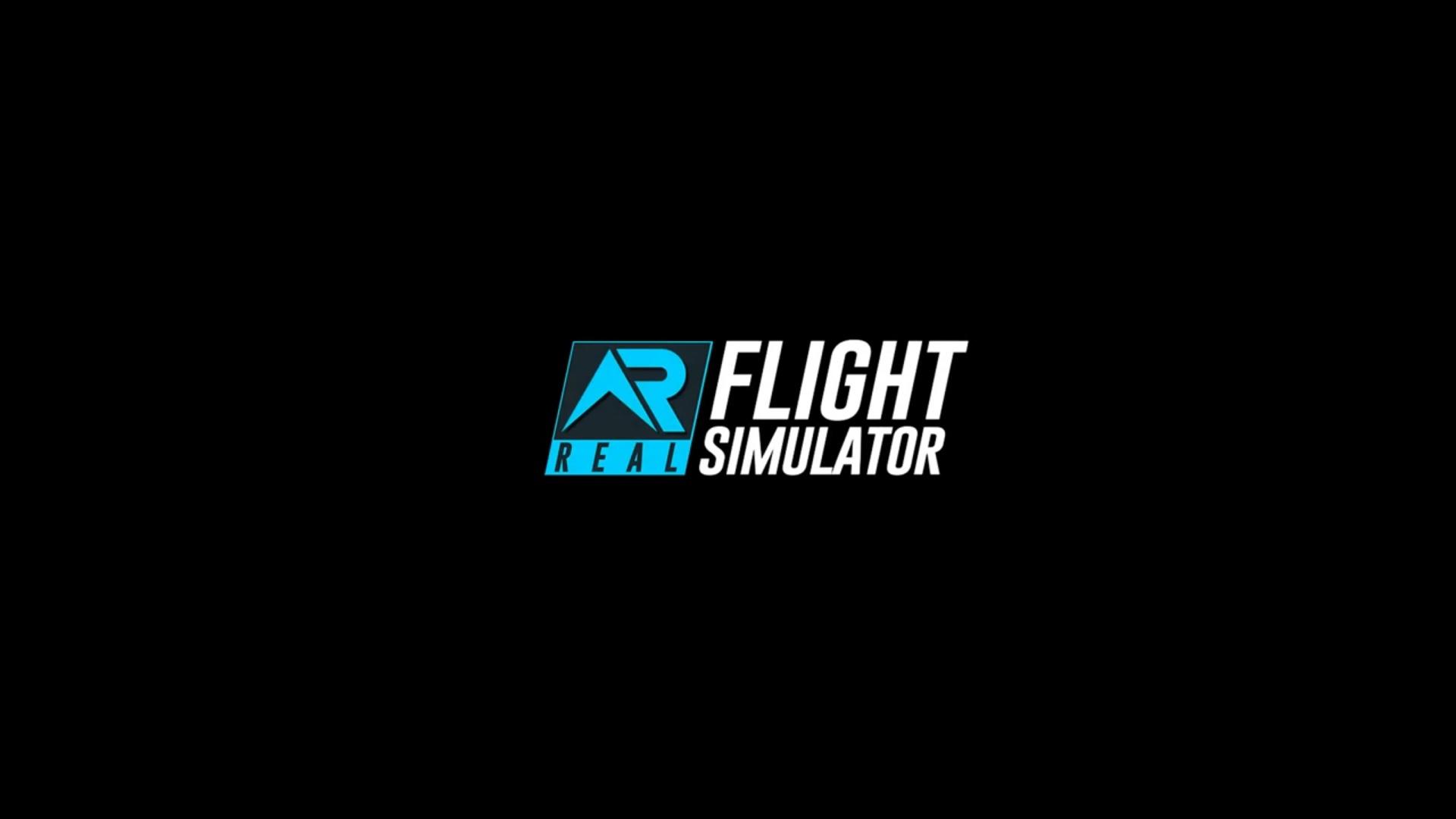 RFS - Real Flight Simulator MOD APK