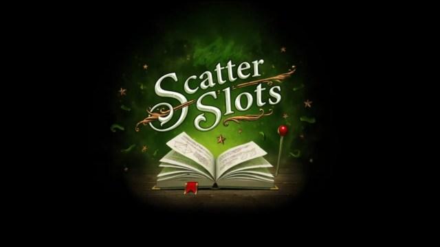 Scatter Slots MOD APK