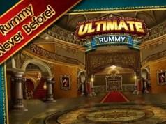 Ultimate RummyCircle MOD APK