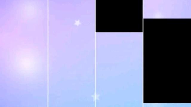 Piano Magic Tiles Pop Music 2 MOD APK
