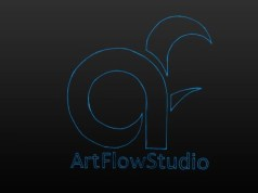 ArtFlow Premium MOD APK