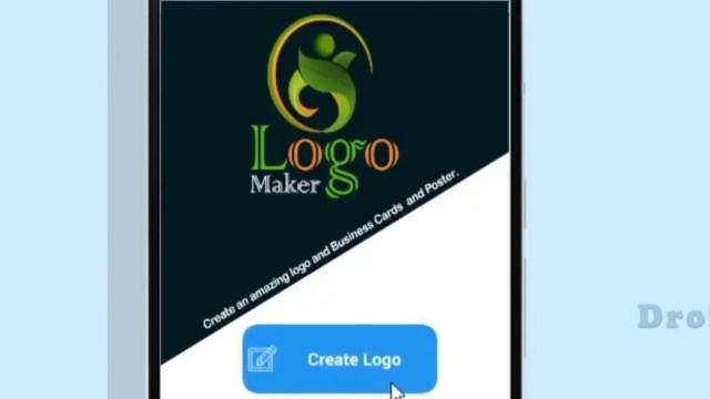 Logo Maker Premium MOD APK