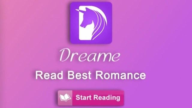Dreame Premium MOD APK