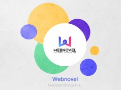 Webnovel Premium MOD APK