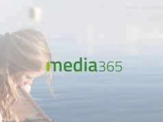 Media365 Premium MOD APK