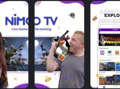 Nimo TV Premium