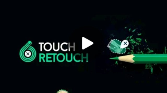 TouchRetouch Premium MOD APK Hack Unlimited Money (Pro)