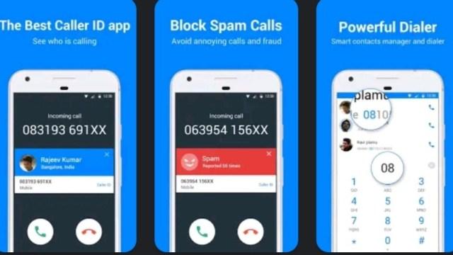 Caller ID Premium MOD APK