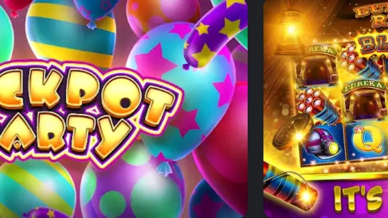Lucky Star Casino Clinton Ok | Play In The Online Virtual Reality Slot Machine