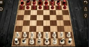 Chess MOD APK