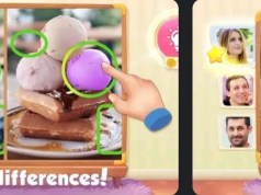 5 Differences Online MOD APK