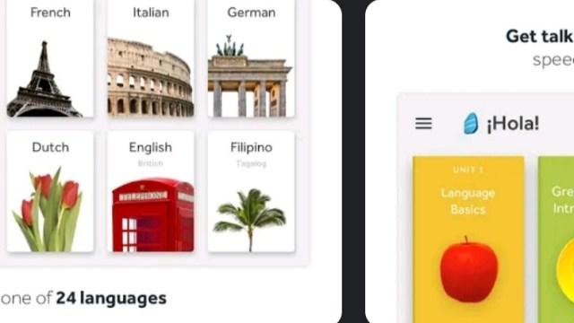 Rosetta Stone Premium MOD APK