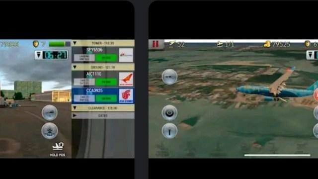 Unmatched Air Traffic Control MOD APK