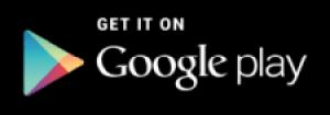 google play logo get it on
