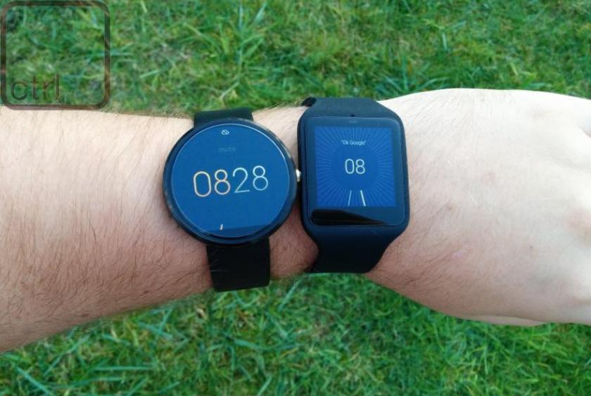 sony smartwatch mobilectrl (19)