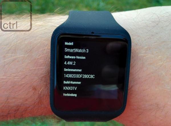 sony smartwatch mobilectrl (5)