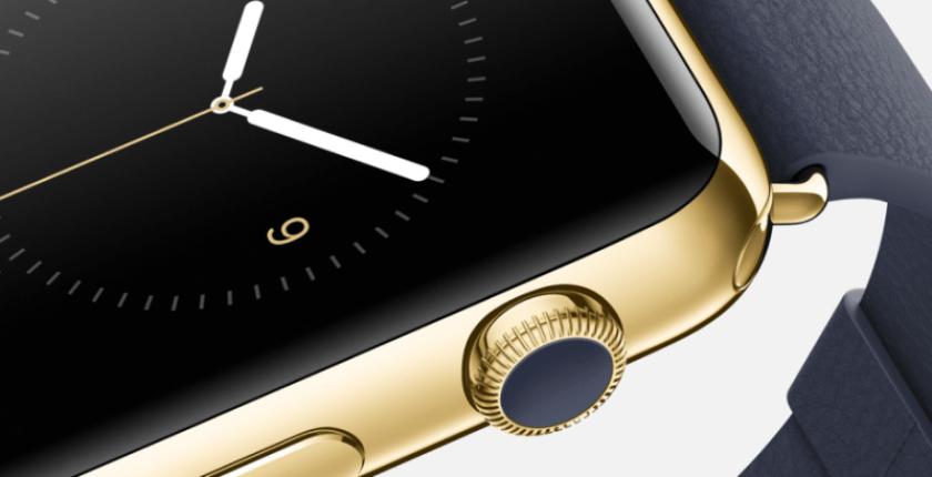 apple watch (c)apple3.com