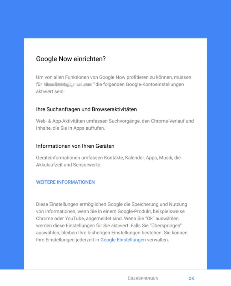 google suche app (4)