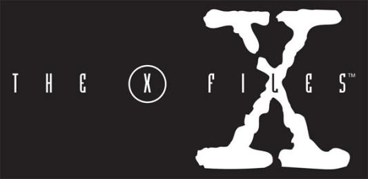 LogoXFiles