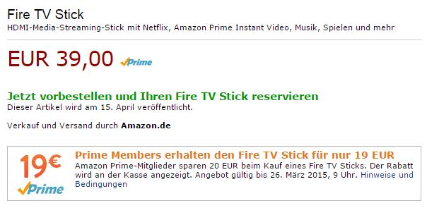 amazon fire tv stick_2