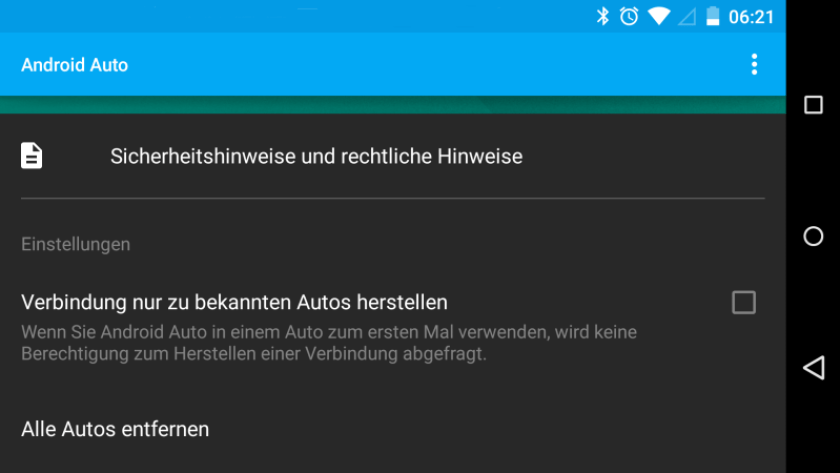 android auto_app (4)