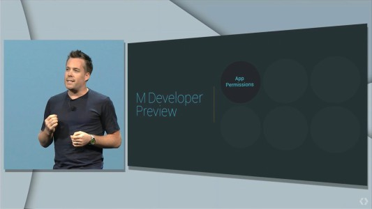 android m developer preview  (2)