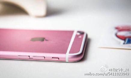 iphone 6 pink (2)