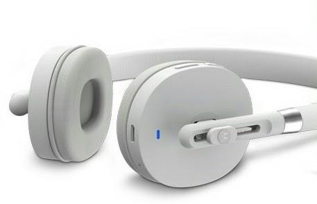 moto pulse motorola kophörer (2)