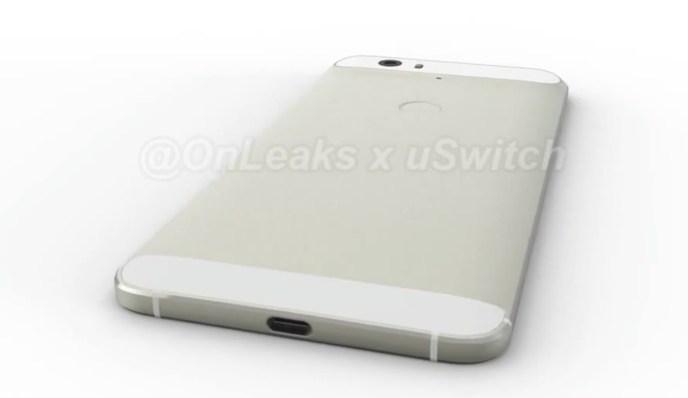 Nexus 6 2015 leak render (5)