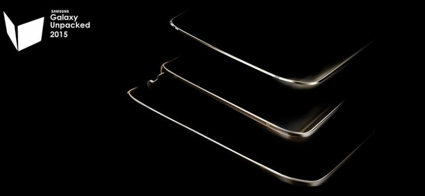 samsung unpacked event tablet