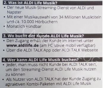 aldi life musik_info