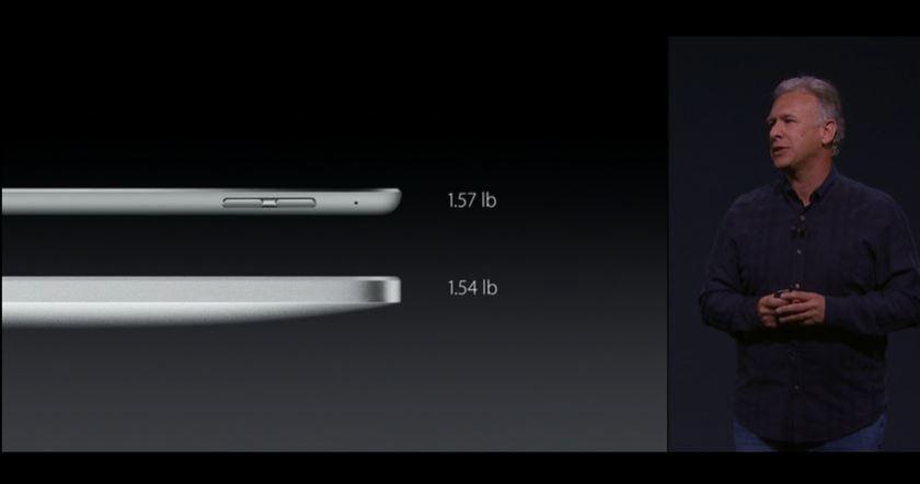 apple ipad pro (24)