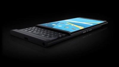 blackberry priv official (2)