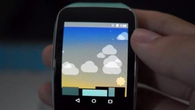 samsung gear s android cyanogenmod (4)