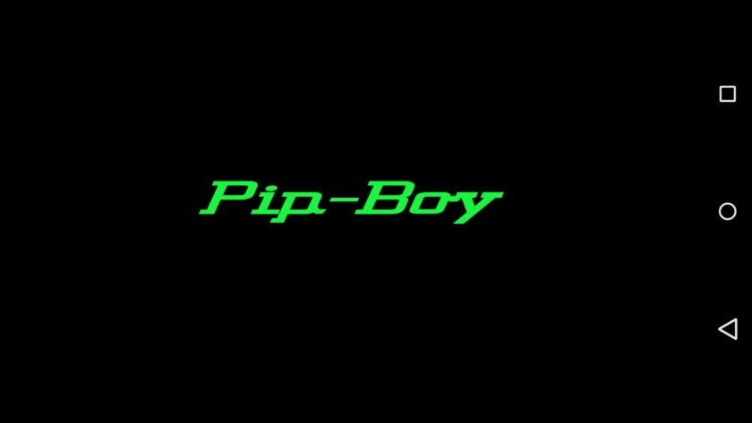 fallout pipboy companion app android (2)