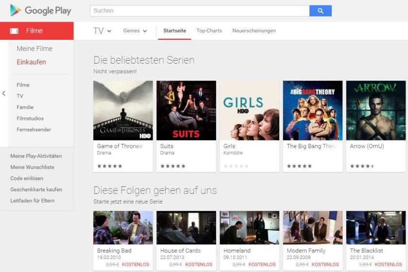 google play filme serien (3)