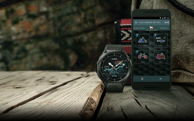 casio smart outdoor watch (1)
