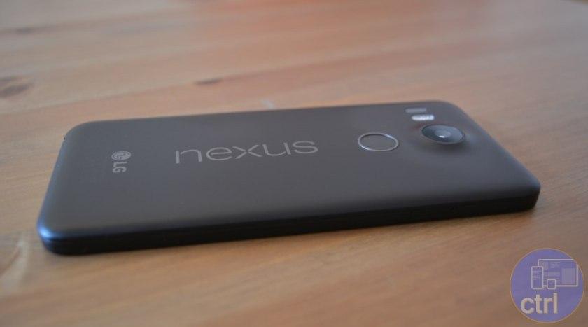 Nexus 5X (3)